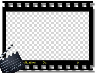 Download Video Effects Amp Photo Frames Directorzone