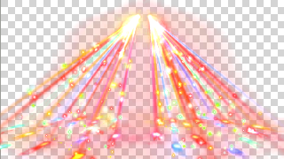 Download 5 PARTY LIGHTS